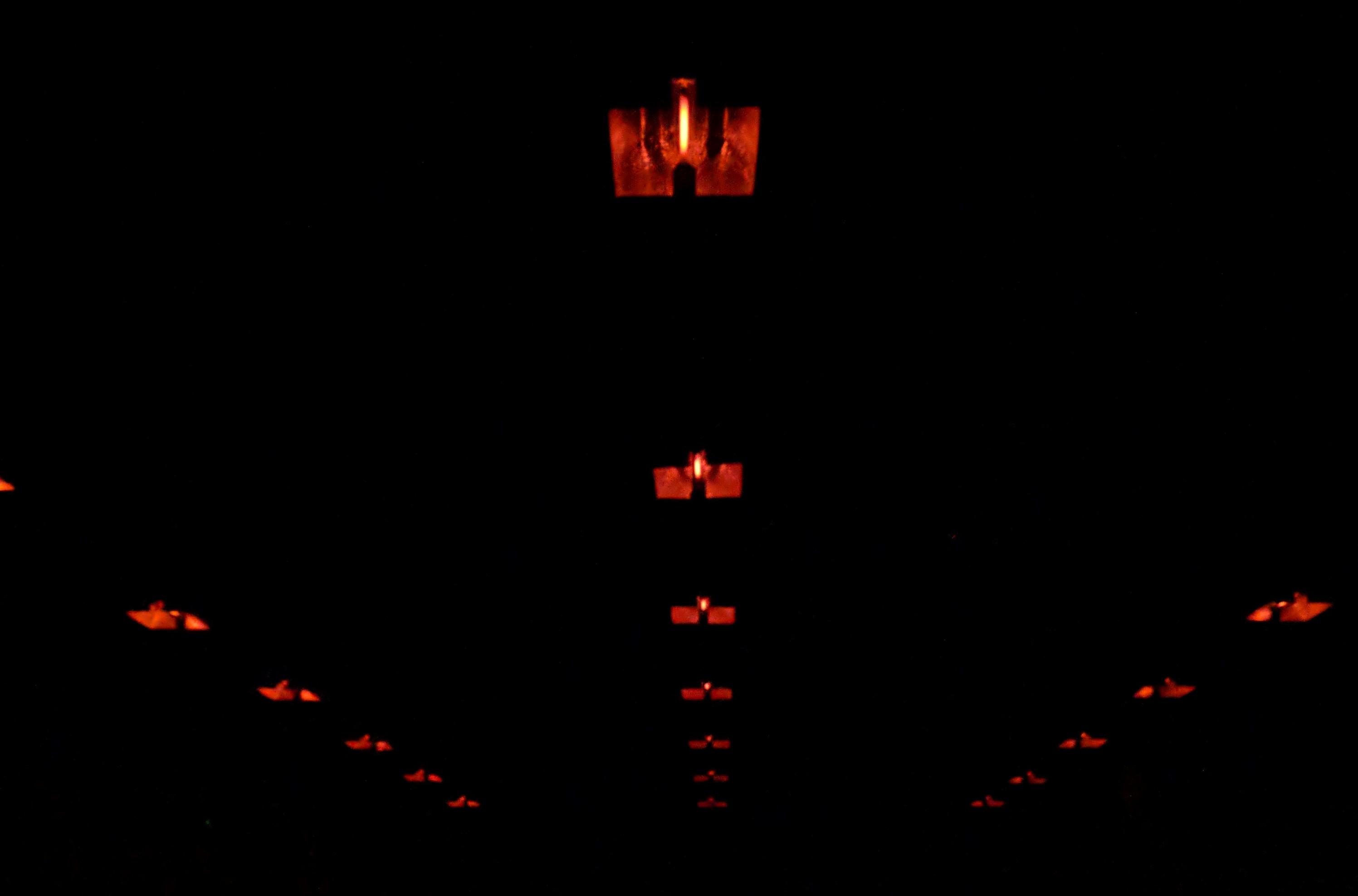 Iluminar lighting dehps 1000w lights